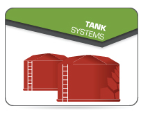 Tank Lining Systems